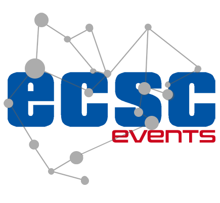 ECSC Cyber Managers Event